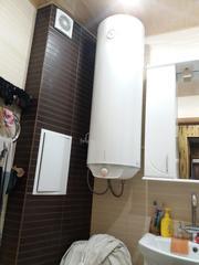 Как правильно подобрать водонагреватель!